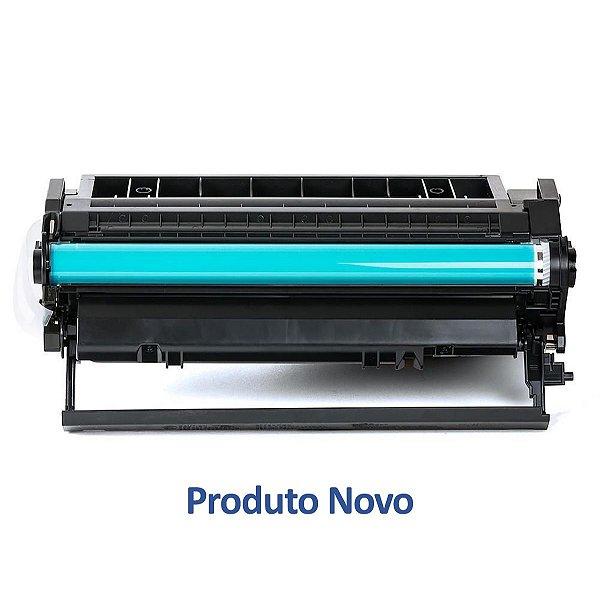 Toner para HP M506dn | M527f | CF287A LaserJet Compatível