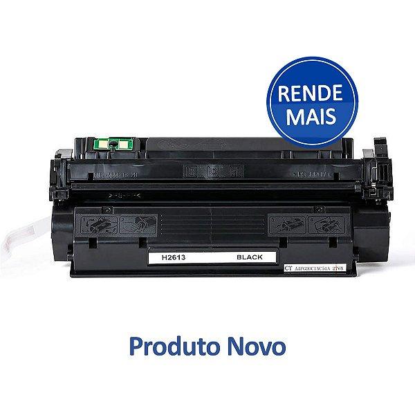 Toner para HP Q2613X   1300n   1300xi   13X LaserJet Compatível