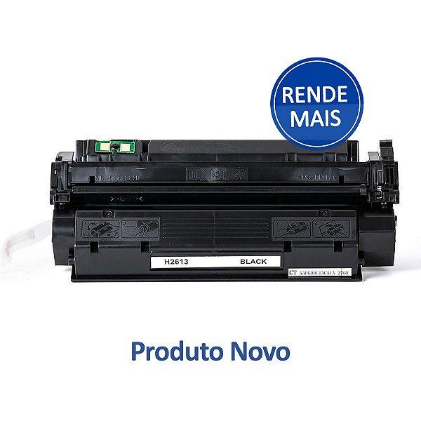 Toner para HP 1200 | 1220 | 3320 | C7115X LaserJet Compatível