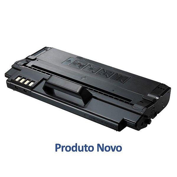 Toner para Samsung SCX-4500   ML-1630   ML-D1630A Compatível