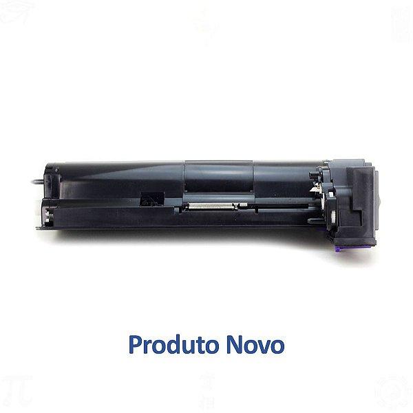 Toner para Samsung SCX-6555 | SCX-6545 | SCX-D6555A Compatível