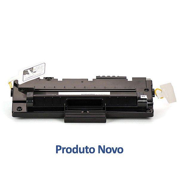 Toner para Samsung SCX-4216 | SCX-4216F | SCX-4216D3 Compatível