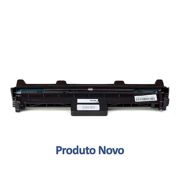 Tambor de Imagem HP M102w | M130fw | CF219A LaserJet Compatível