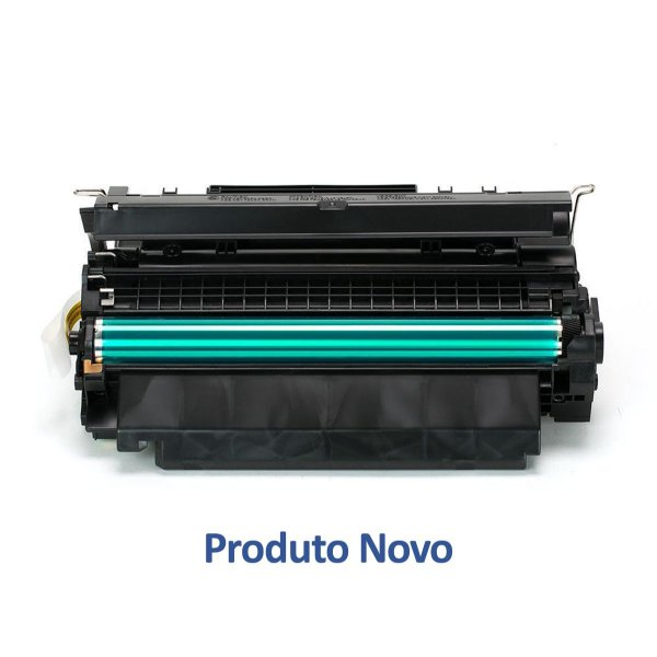 Toner HP M3035 | 51A | P3005 | Q7551A LaserJet Compatível