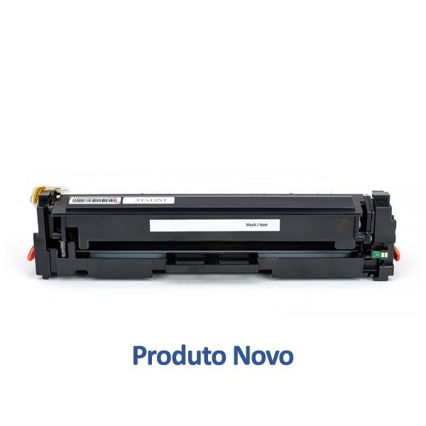 Toner HP M254dw | M254 | CF501A | 202A LaserJet Ciano Compatível para 1.300 páginas