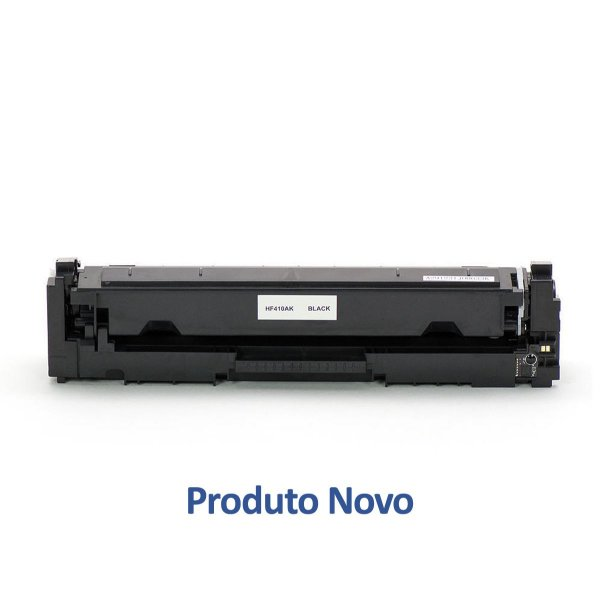 Toner HP 2320 | CM2320 | 304A LaserJet Preto Compatível