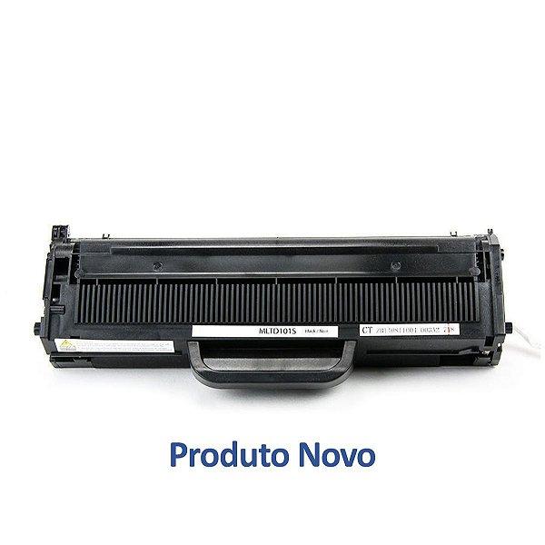 Toner Samsung SCX-3405 | 3405 | MLT-D101S Preto Compatível