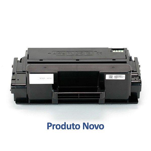 Toner Samsung M4070   M4070FR   MLT-D203E Compatível para 10.000 páginas