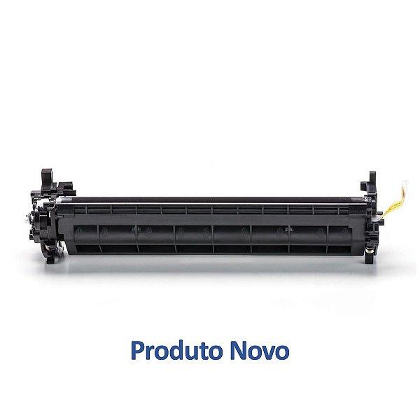 Toner HP 18A LaserJet Pro | HP CF218A Preto Compatível para 1.600 páginas