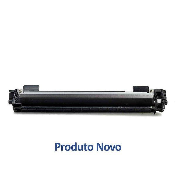 Toner Brother HL-1202 | 1202 | TN-1060 Preto Compatível para 1.000 páginas