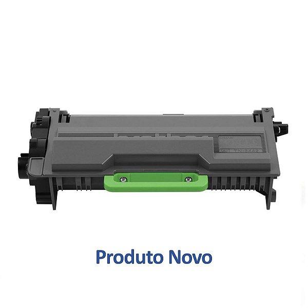 Toner Brother 5202   HL-L5202DW   TN-3442 Laser Compatível para 8.000 páginas