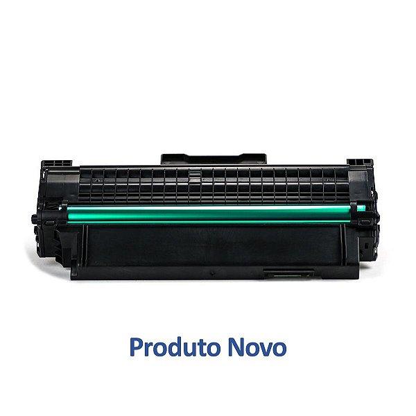 Toner Samsung 4600   SCX-4600   D105L Laser Preto Compativel para 2.500 páginas