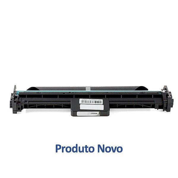 Tambor de Imagem HP M134a | M134 | CF234A LaserJet Ultra Compatível