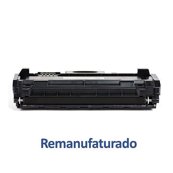 Toner Samsung 2885   SL-M2885FW   D116L Xpress Remanufaturado para 3.000 páginas