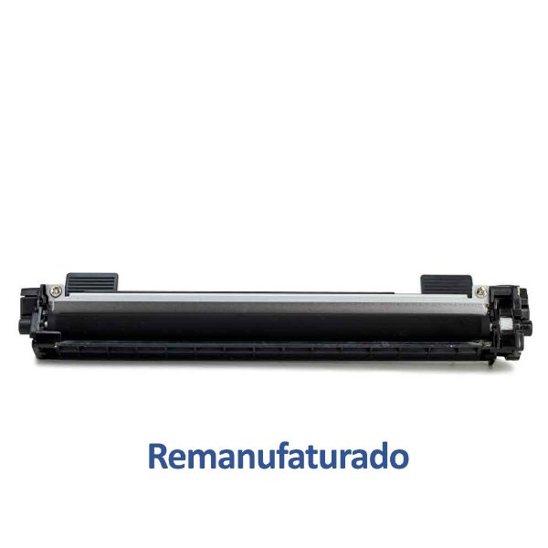 Toner Brother HL-1212W | 1212W | TN-1060 Preto Remanufaturado