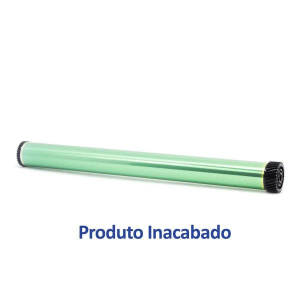 Cilindro Brother 1617 | DCP-1617 | 1617NW | DCP-1617NW | DR-1060 para 10.000 páginas