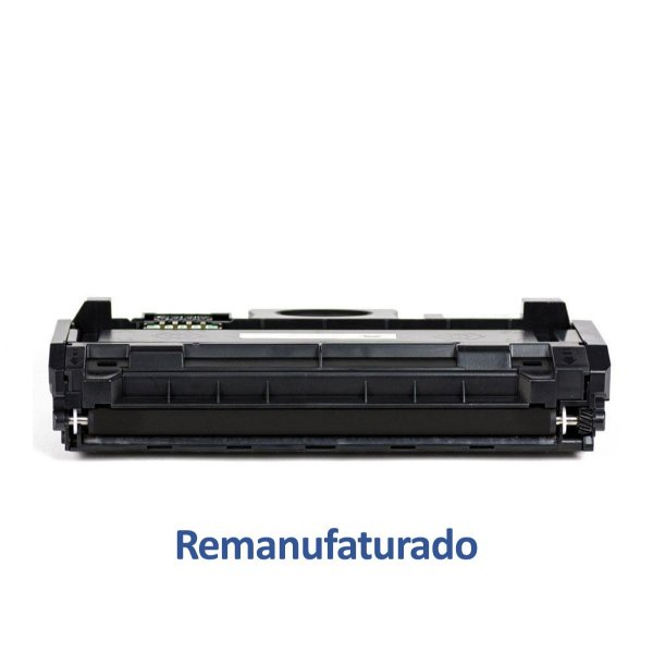 Toner Xerox 3225 | 3260 | 3215 WorkCentre Remanufaturado para 3.000 páginas