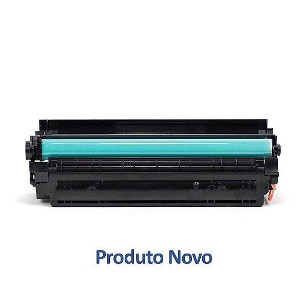 Toner HP 88A | 388A | CC388A LaserJet Preto Compatível para 1.400 páginas