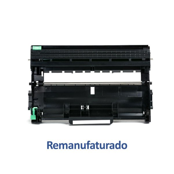 Cilindro Brother MFC-8952DW | 8952 | DR-3302 Remanufaturado para 30.000 páginas