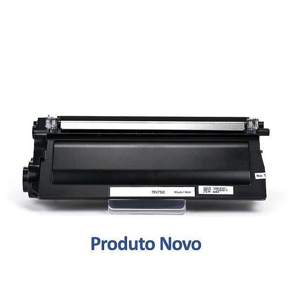 Toner Brother MFC-8952DWT | MFC-8952 | TN-3382 Compatível para 8.000 páginas