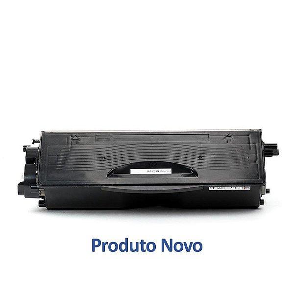 Toner Brother HL-5250DN | 5250 | HL-5250 | TN-580 Compatível para 8.000 páginas