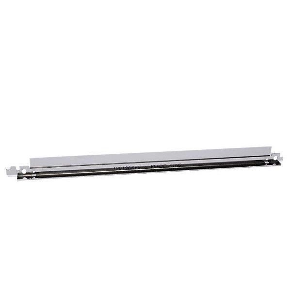 Lâmina Dosadora HP W1105A Laser 105A | W1105A Laser Preto