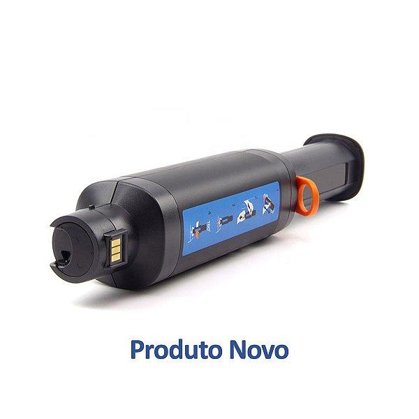 Kit de Recarga Compatível para Toner HP W1103A | HP 103A Preto Neverstop Laser