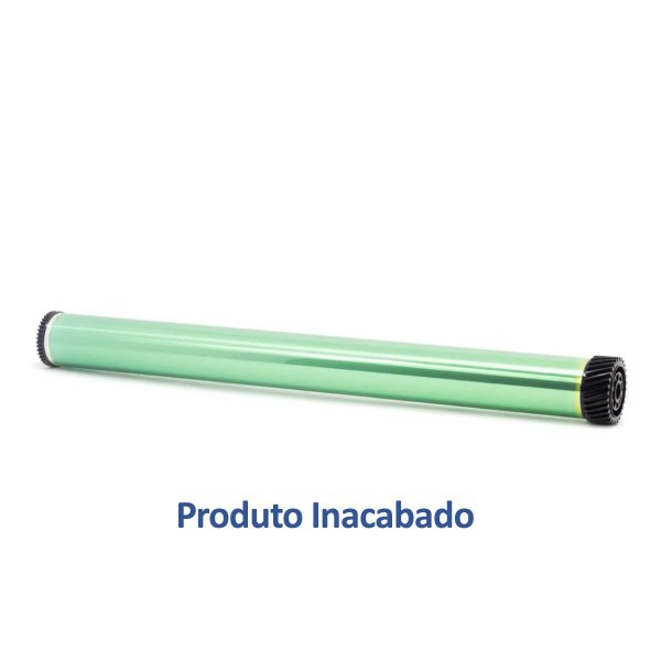 Cilindro Samsung MLT-D101S   SCX-3405W   ML-2165   D101S Laser