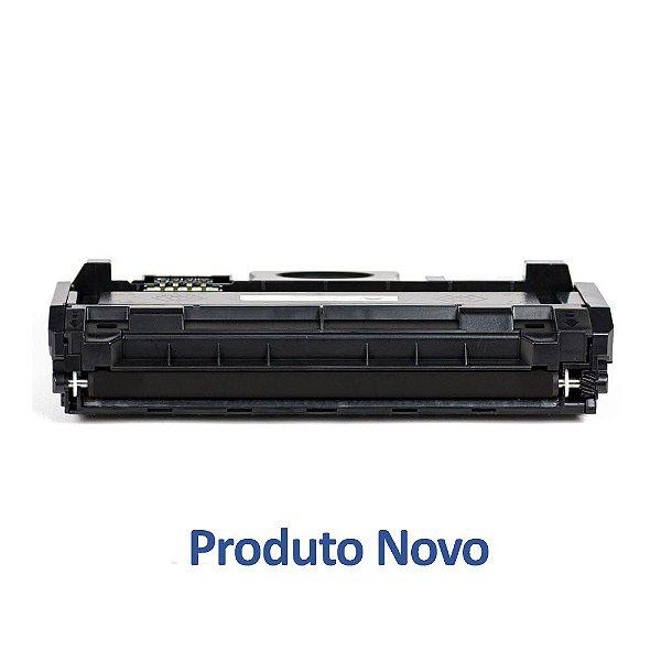 Toner Samsung MLT-D116S | M2885FW | M2835DW | D116L Xpress Preto Compatível