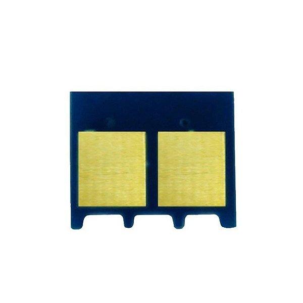 Chip de Toner HP CE311A | 126A LaserJet Pro Ciano 1K
