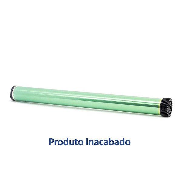 Cilindro HP CF258A   58A   CF258X   58X LaserJet