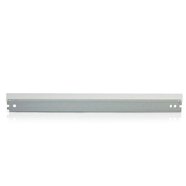 Lâmina de Limpeza HP CF258A | 58A | CF258X | 58X LaserJet Pro