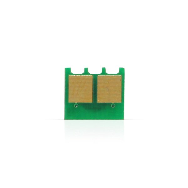Chip HP CF217A | 17A LaserJet Pro Preto 1.6K
