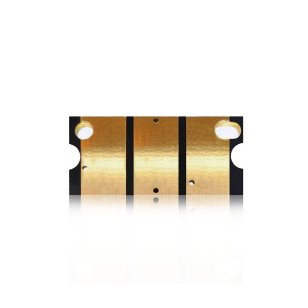Chip Okidata MC160n | MC160 | C110 | 44250716 Preto 2.5K