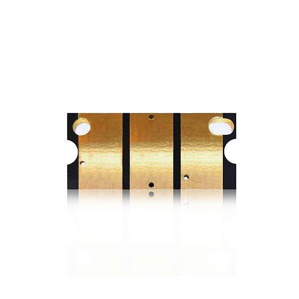 Chip Okidata M160n   C110   MC160   44250710 Magenta 2.5K