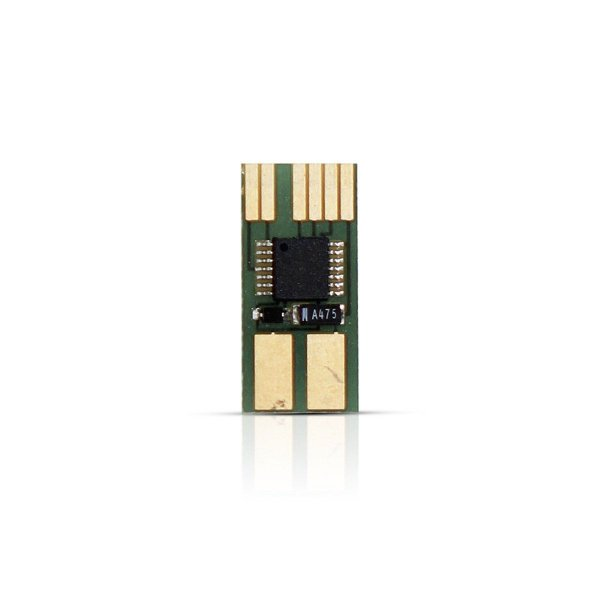 Chip Lexmark T640   T640n   64018SL Preto 21K