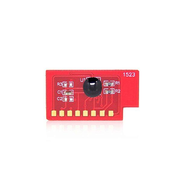 Chip Samsung MLT-D104S | ML-1665 | ML-860 | SCX-3200 1.5K