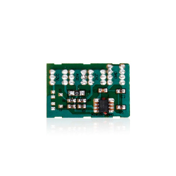 Chip Samsung ML-3050 | ML-3050ND | ML-D3050B Preto 5K