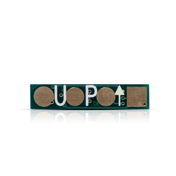 Chip Samsung CLT-M409S | CLX-3175 | CLX-3170FN | CLP-315 Magenta 1.K