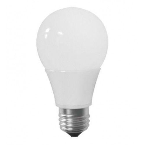 Lâmpada Bulbo LED E27 9W A60
