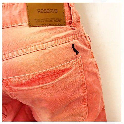 Bermudas Jeans Masculinas - Roupas no Atacado Atacadão Das ... f58f7d7cf7