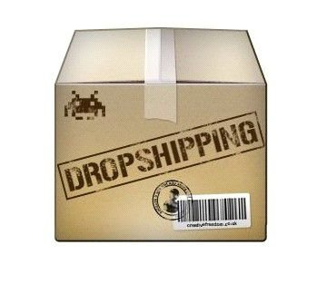 Lista com 3 fornecedores de Drosphipping sem loja Online.