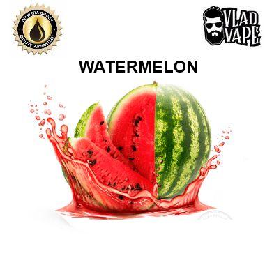 Watermelon - 10ml   INW