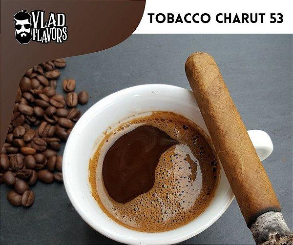 Tobacco Charut 53 10ml | VF