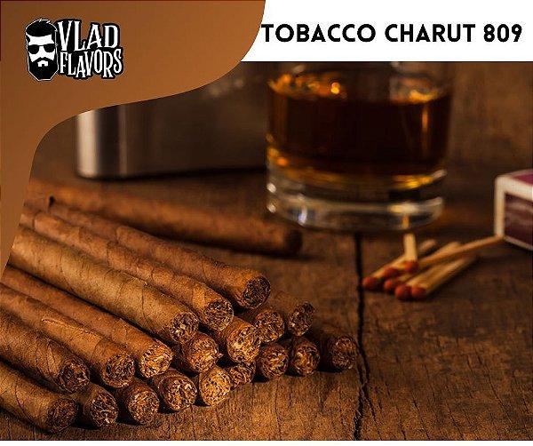 Tobacco Charut 809 10ml | VF