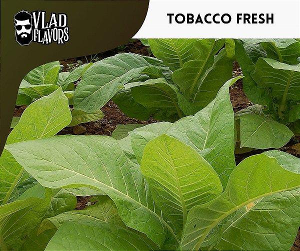 Tobacco Fresh 10ml | VF