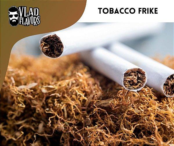 Tobacco Frike 10ml | VF