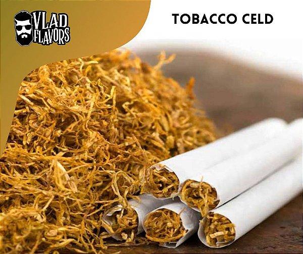 Tobacco Celd 10ml   VF