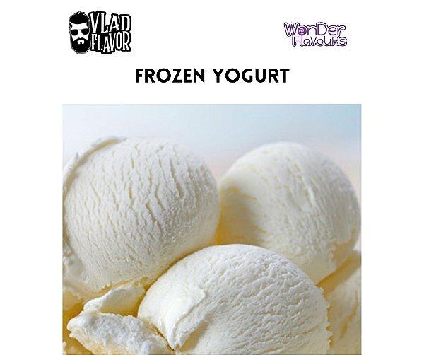 Frozen Yogurt  SC - 10ml | WF