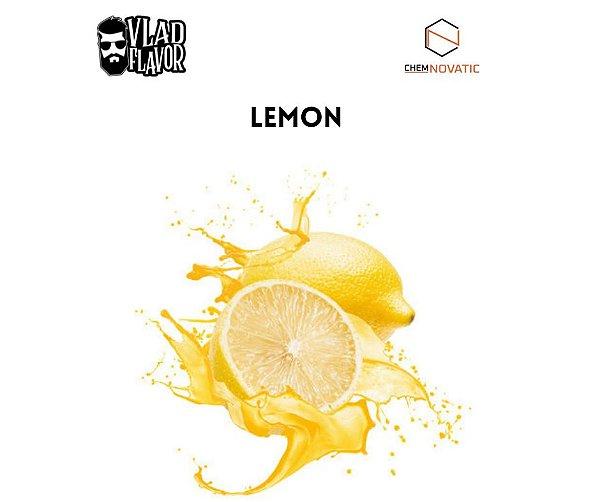 Lemon 10ml | CNV